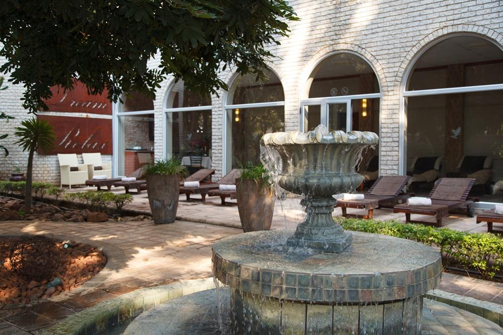 Hydro at Warmbaths, A Forever Resort | Holiday destination in Bela-Bela, en-route between Pretoria and Pietersburg (Polokwane) | leisure, corporate, conference, weddings, hotel, accommodation, health hydro, spa, water park | Limpopo | South Africa